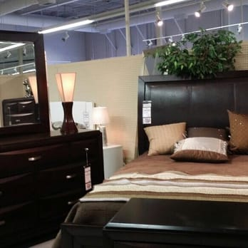 High Quality Photo Of Arrow Furniture   Mississauga, ON, Canada