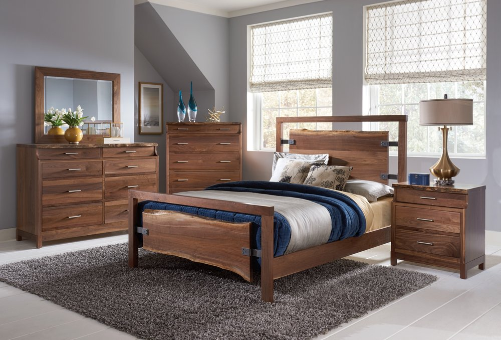 Amish Oak In Texas Furniture Stores 2141 Nw Loop 410