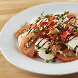 Lena S Italian Kitchen Yelp