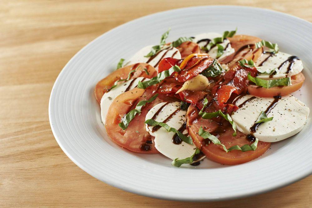 Lenas Italian Kitchen Order Food Online 115 Photos 116