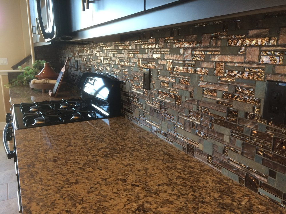 Tribute Tile And Stone 19 Photos Flooring 1237