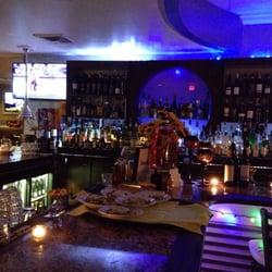 Photo Of Limoncello Italian Restaurant Aventura Fl United States The Bar Scene