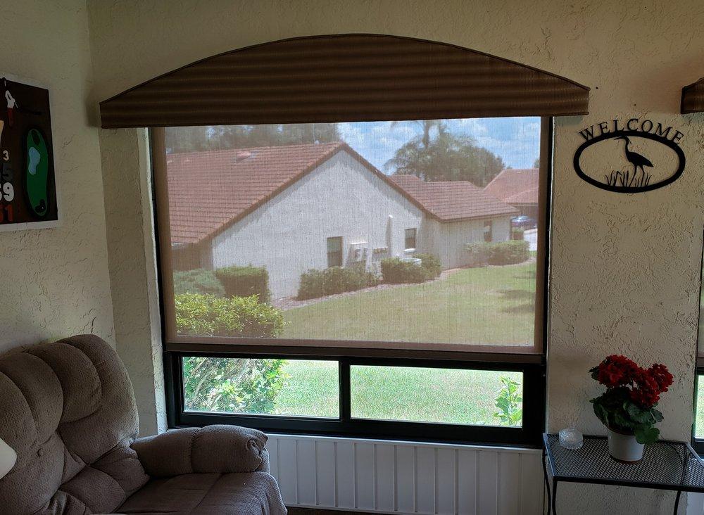 Blinds ASAP: 237 US Hwy 27 N, Sebring, FL