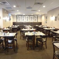 coach house restaurant 22 beitr ge coffee shop 2401 broadway st quincy il vereinigte. Black Bedroom Furniture Sets. Home Design Ideas