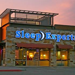 sleep experts dallas 61 reviews mattresses 3007 n henderson ave lower greenville dallas. Black Bedroom Furniture Sets. Home Design Ideas