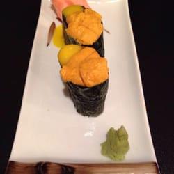 Photo of Royal Thai and Sushi - Tallahassee FL United States. Uni Nigiri & Royal Thai and Sushi - 34 Photos \u0026 41 Reviews - Sushi Bars - 1600 ...