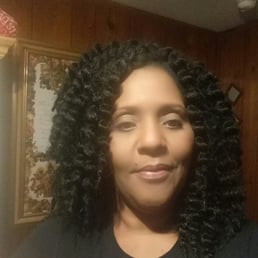 Crochet Hair Fayetteville Nc : Crochet braids a great protective style and you can try different ...