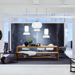 Designermöbel Hamburg gärtner internationale möbel 17 fotos möbel große bleichen 23