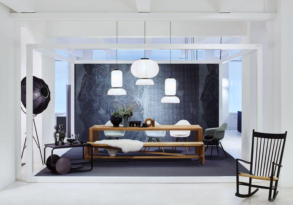showroom g rtner yelp. Black Bedroom Furniture Sets. Home Design Ideas