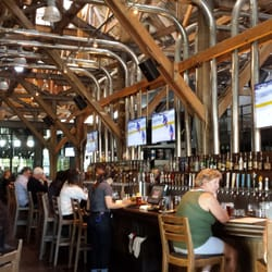 Craft Beer Market Reviews Vancouver