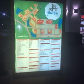 River City Marketplace 76 Photos 31 Reviews Shopping Centers