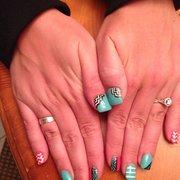 Designs nails spa 42 photos 25 reviews day spas 5865 shellac pedicure photo of designs nails spa pasadena tx united states prinsesfo Image collections