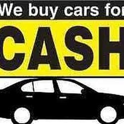 Buy Junk Cars Seattle >> Cash For Junk Car Car Buyers 9240 Sand Point Way Ne Seattle