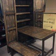 High Quality ... United Photo Of Classic Home Furniture / Classic Oak U0026 More   Southaven,  MS, United