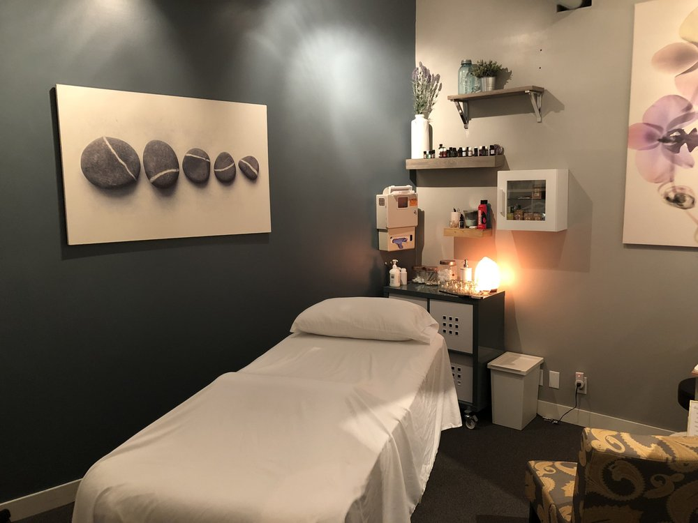 Balanced Being Acupuncture & Holistic Medicine: 261 School Ave, Excelsior, MN