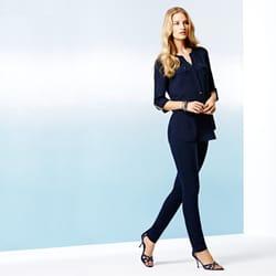 b32b88dca8 White House Black Market - 22 Reviews - Women s Clothing - 5265 East ...