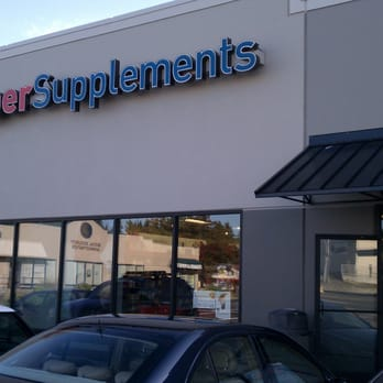 List of the most popular expressions with the word 'super supplements' super supplements stores; super supplements logo; seattle super supplements; vitamin shoppe; vitamin world; super supplements headquarters; super supplements everett; super supplements tacoma; super supplements lynnwood wa; super supplements coupon code; super greens supplement.