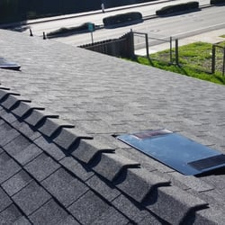 Photo Of Pacific Coast Roofing Service   Richmond, CA, United States. Roof  Replacement ...