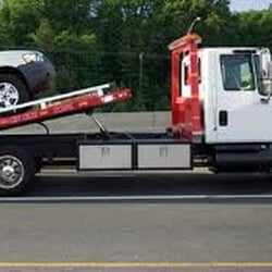 Towing Quote Inspiration Low Rate Towing  Get Quote  Towing  10180 Verree Rd Somerton