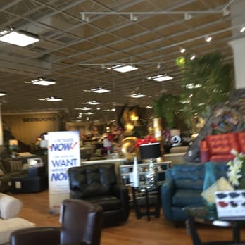 High Quality Photo Of Bobu0027s Discount Furniture   Bellingham, MA, United States. Bobu0027s Discount  Furniture