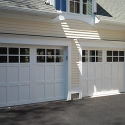Overhead Door Company Of Hartford Garage Door Services