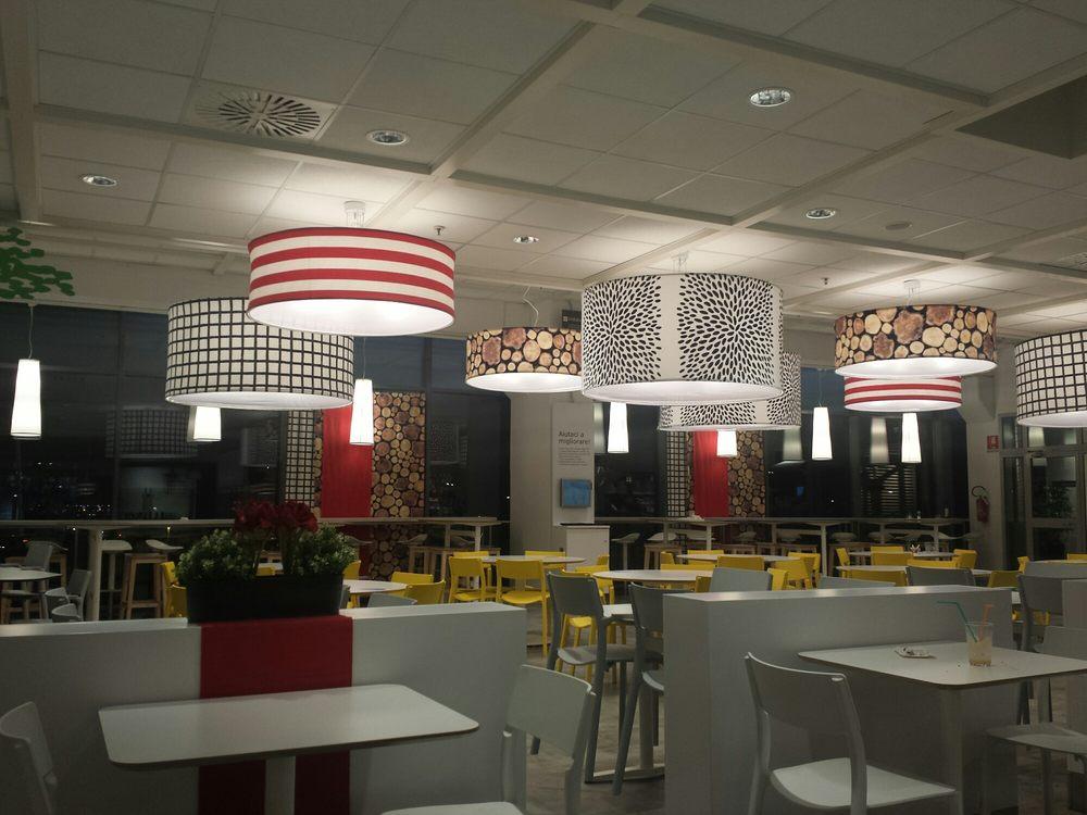 Ikea lojas de mob lia viale svezia 1 collegno torino for Mobilia italia
