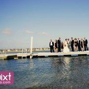 Mission Photo Of Bay Yacht Club San Go Ca United States