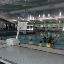 Mary T Meagher Aquatic Center Swimming Pools 201 Reservoir Ave Crescent Hill Louisville