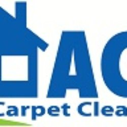 photo of ace carpet cleaning company san diego ca united states