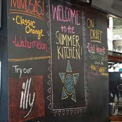 Summer Kitchen Cafe - 89 Photos & 155 Reviews - Breakfast & Brunch ...