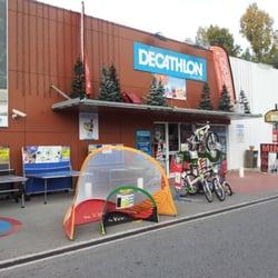 2ca8fb67d Decathlon - Sporting Goods - 160 rue Guillaume du Vair