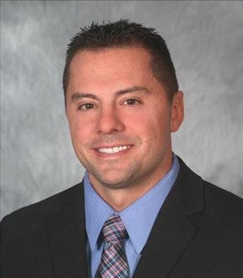 Allstate Insurance Agent: Todd Stovall: 5669 Mahoning Ave, Austintown, OH