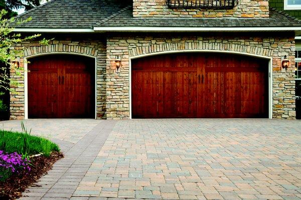 Door Depot 960 E 5th Ave Columbus OH Contractors Garage Doors - MapQuest & Door Depot 960 E 5th Ave Columbus OH Contractors Garage Doors ...
