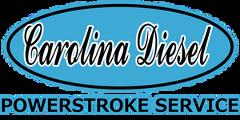 Carolina Diesel: 2149 Penn Ave, Jeannette, PA