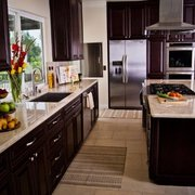 White Kitchen Remodel Photo Of Save On Kitchens   Newark, DE, United States.