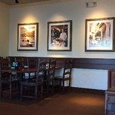 Photo Of Olive Garden Italian Restaurant Manas Va United States Standard Og