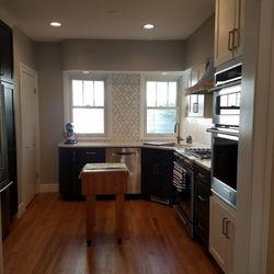 Elegant Kitchen Cabinets Peoria Il