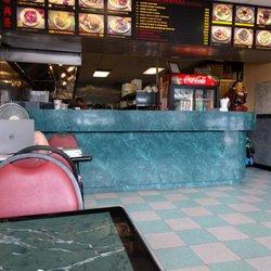 Photo Of Golden City Restaurant Newark De United States