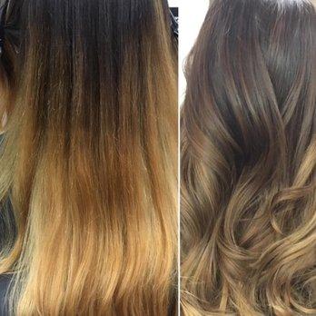 Divine Hair Design 253 Photos 50 Reviews Hair Salons 10550