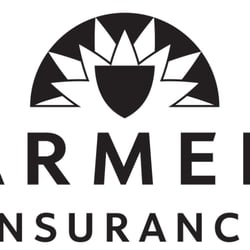 Noah & Park - Farmers Insurance Agency - Insurance - 150 ...