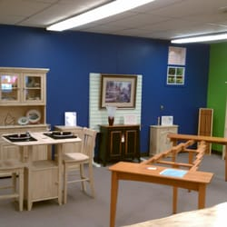 Bare Wood House 18 s Furniture Stores 2445