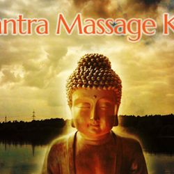erotische massage koeln erotiesche massage