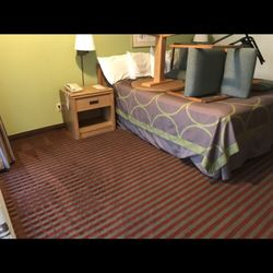5 Step Carpet Cleaning Carpet Cleaning 25101 The Old Rd