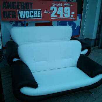 seats and sofas m bel meeraner str 6 marzahn berlin deutschland yelp. Black Bedroom Furniture Sets. Home Design Ideas