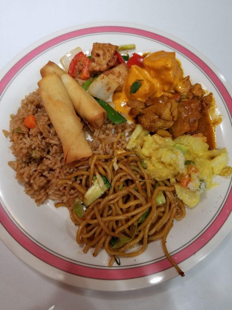 Global Kitchen: 12 Tallmadge Cir, Tallmadge, OH