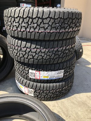Americas Tire Glendale >> America S Tire 1327 S Glendale Ave Glendale Ca Tire Dealers Mapquest