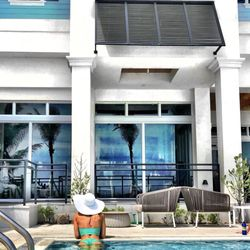 Hutchinson Shores Resort & Spa - 2019 All You Need to Know BEFORE