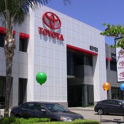 keyes toyota sales 138 photos 566 reviews car dealers 5855 van nuys blvd van nuys van. Black Bedroom Furniture Sets. Home Design Ideas