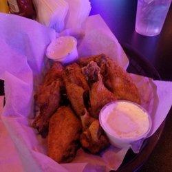 best dating sioux falls sd restaurants near i 90