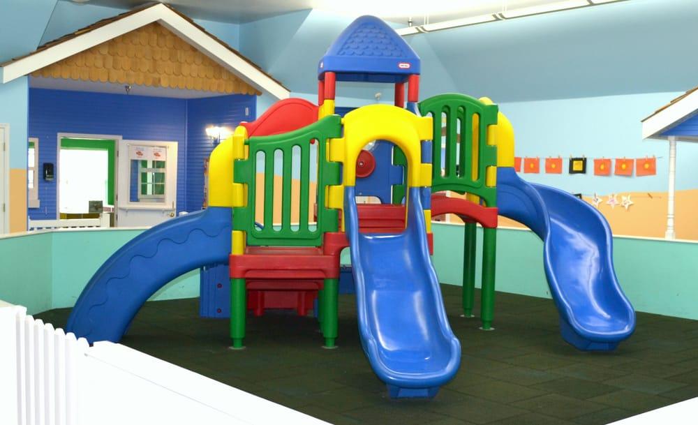 little guppy child development center scuole elementari. Black Bedroom Furniture Sets. Home Design Ideas